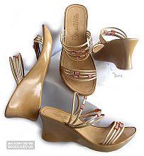 Черутти Женская Обувь