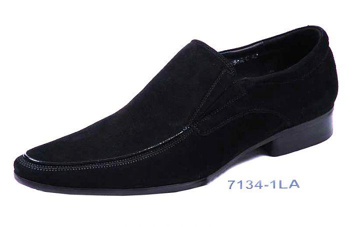 Дешевые мужские туфли китай