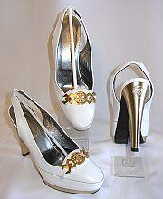 Обувь Женская Распродажа