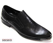 Мужская обувь осень-весна