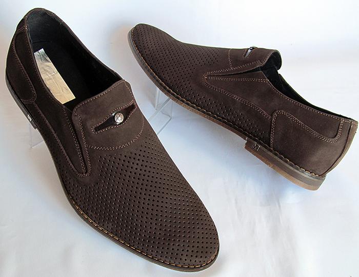 Магазин обуви, туфли